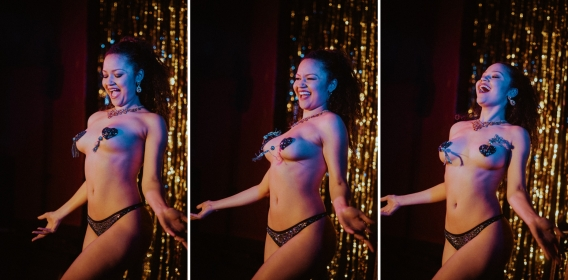 becky ryan photography burlesque photography vienna vavoom