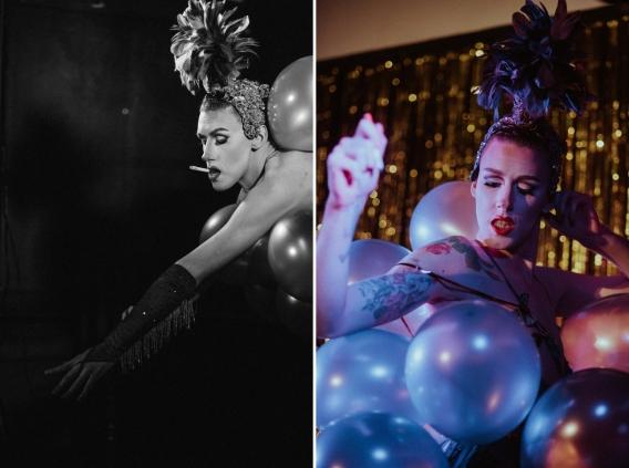 becky ryan photography burlesque photography tom harlow boylesque