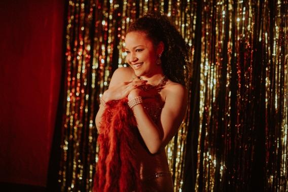 becky ryan photography burlesque vienna vavoom
