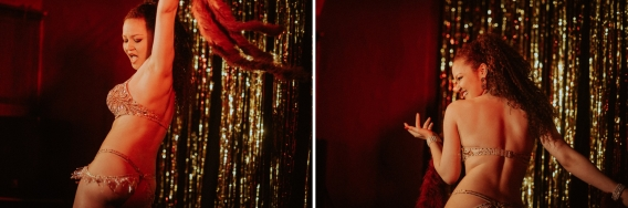 becky ryan photography - alternative wedding photography_0871