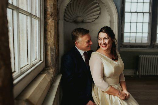 wollaton hall wedding photography