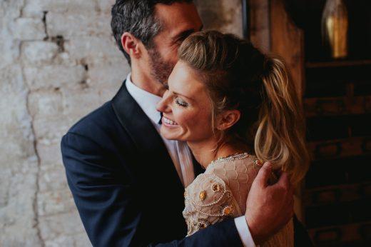 derby west mill wedding photography