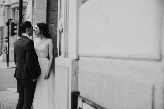 oh me oh my liverpool wedding photography - becky ryan photography