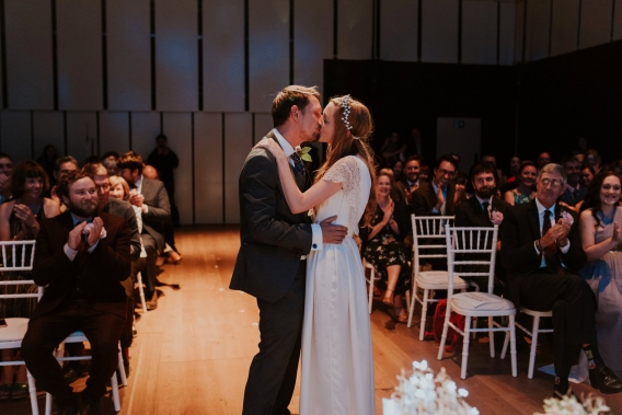 liverpool philharmonic hall wedding photography becky ryan photography