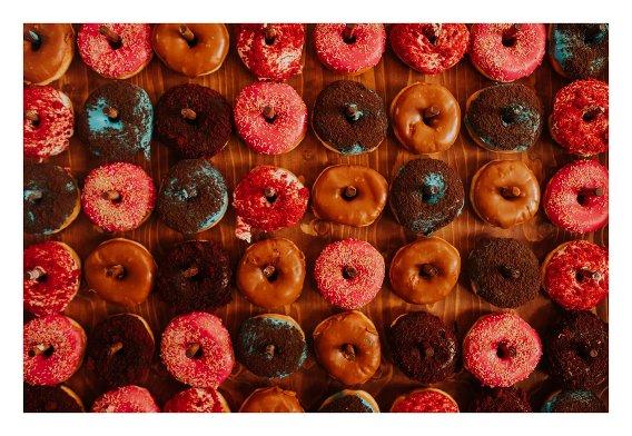 doughnotts