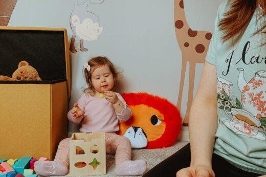 remote family photography virtual shoot